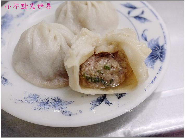 民族路永和豆漿大王 (3).JPG