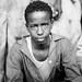 Mechanic in Hargeisa, Somaliland