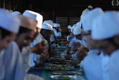 IHH Qurbani campaign, South Africa, Eid al-Adha 2011 (HH nsani Yardm) Tags: africa people men turkey children women muslim trkiye eid istanbul muslimah relief aid malawi humanitarian ngo adha ihh qurbani udhiya
