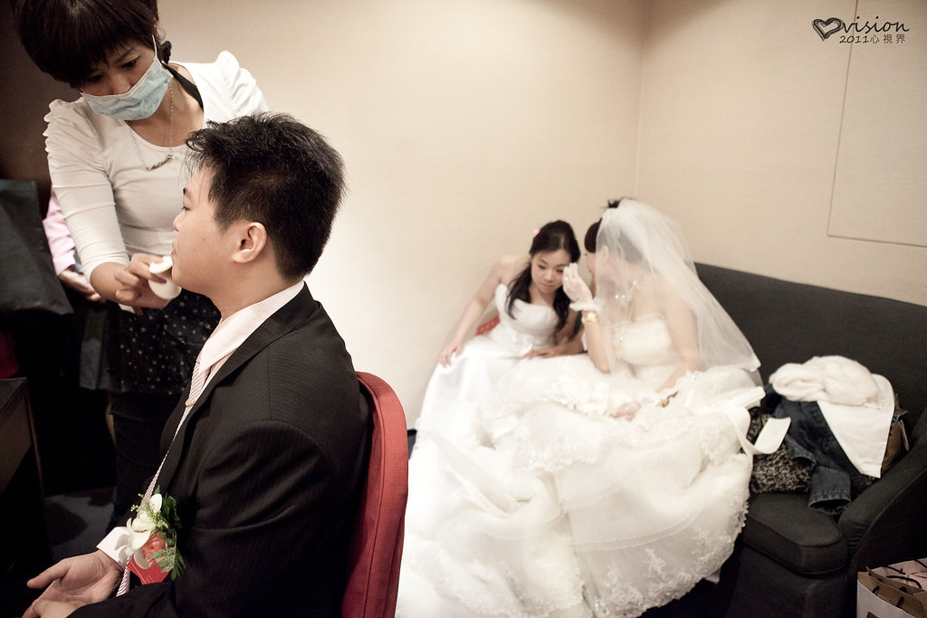 20111126嘉原.淑娟幸福啟航-141.jpg