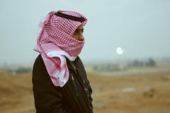 أحٺجتَ لکَ .. (Ahmad Al-Hamli) Tags: