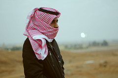 .. (Ahmad Al-Hamli) Tags: