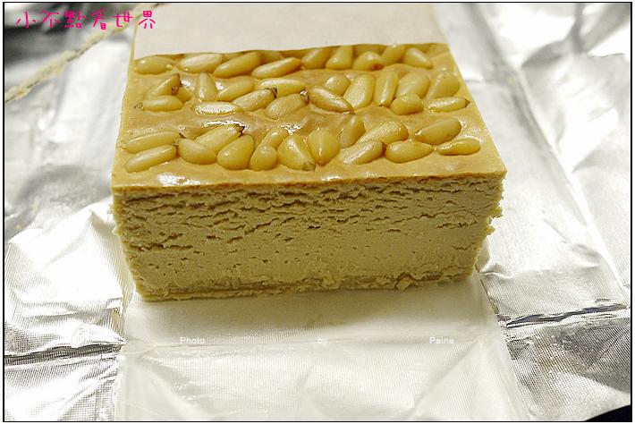 禾雅起司蛋糕 (11).JPG