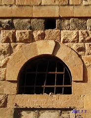 DSC077dtdd50 (1) (fadi haddad333) Tags: jordan من في haddad fadi حداد irbid اثار قديم اثري جدار فادي بقايا الاردن اربد huwwarah بلده مرعي لمنزل حوارة حواره