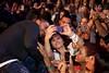 Tamer Hosny live in Australia ( Melbourne )