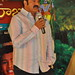 Balakrishna-At-Sri-RamaRajyam-Movie-Successmeet-Justtollywood.com_11