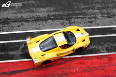 Twenty-Two (Raphal Belly) Tags: cars car yellow del racetrack jaune rouge photography eos 22 photographie corse xx ferrari belly exotic 7d enzo passion programs raphael rb evo autodromo supercars clienti raphal mugello finali 599 2011 fxx evoluzione programmes mondiali egarage 599xx egaragecom
