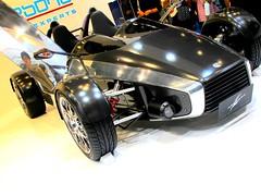 IMG_1443 (god-coinu) Tags: show cars car japan tokyo bikes  motor companion tms 2011   tms2011