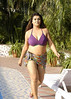 hot sexy Kollywood Actress Sona Swimming Pool Spicy Photos Gallery 6