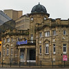 Picture House / GAUMONT / Top Rank / Surewin / Astra / Coliseum / Maine Street / Liquid