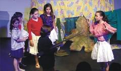 Escravos de J (Tem Gente Teatrando) Tags: miguel de teatro casa do gente infantil tem caxias sul stockmans escravos beltrami j zica teatrando