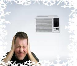 ruido-aire-acondicionado