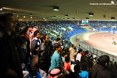 DSC_0207 ( ) Tags: match sfc  alhilal
