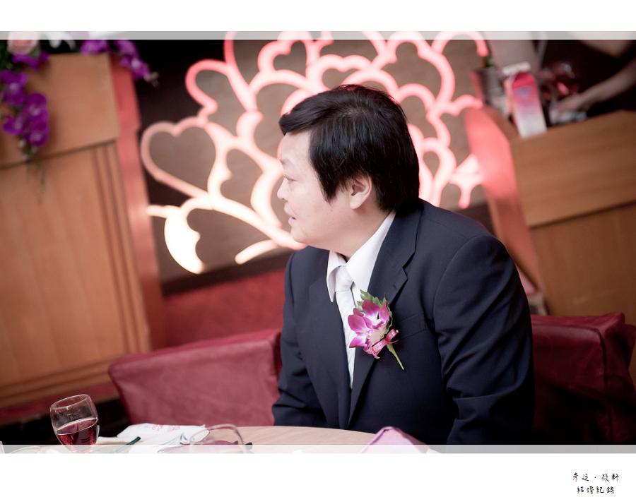 彥廷&筱軒_079