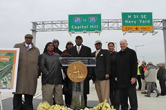 "Members of our DDOT Team • <a style=""font-size:0.8em;"" href=""http://www.flickr.com/photos/51922381@N08/6522233927/"" target=""_blank"">View on Flickr</a>"