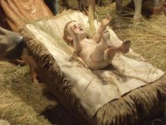 DSC02778 (MASaenzCorrea) Tags: chile christmas santiago navidad jos mara jess providencia pesebre zerreitug rodolfogutirrez