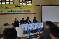 DSC_0824 (FKUB KALBAR) Tags: kabupaten kalbar melawi sosialisasi fkub