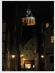 Marburg/Lahn (Germany)