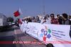 IMG_5777 copy (BahrainSacked) Tags: العمل أمام وزارة إعتصام البحرينية المفصولين