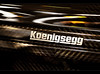 Koenigsegg CCXR Edition. Top gear show Birmigham NEC Million pound car. (Ianmoran1970) Tags: show cars car shiny top fast gear edition koenigsegg nec birmigham ianmoran ccxr koenigseggccxredition ianmoran1970