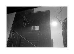 Scan-111225-0017 (zhaoxiaohou) Tags: apx100 wuhan rodinal 2011