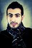 Abdullah (Ahmad Aljuryyed) Tags: portrait usa art photography nikon photographer stlouis missouri saudi saintlouis ahmad stl abdullah الجريد saudiphotographers aljuryyed ahmadaljuryyed أحمدالجريد