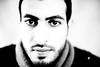 Abdullah (Ahmad Aljuryyed) Tags: portrait usa art st photography louis nikon photographer stlouis missouri saudi saintlouis ahmad stl abdullah الجريد saudiphotographers aljuryyed ahmadaljuryyed أحمدالجريد