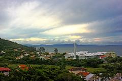 """visão aerea da praia de lagoinha do norte, floripa • <a style=""""font-size:0.8em;"""" href=""""http://www.flickr.com/photos/49384591@N00/6585080389/"""" target=""""_blank"""">View on Flickr</a>"""
