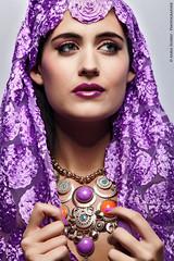 Anna Valdaura (Adri Surez) Tags: anna beauty adri surez valldaura barcelonadf