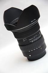 Tokina 11-16mm.jpg (Bob's Corner) Tags: tokina1116mmf28 canonefs1585mmf3556isusm