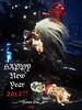 A Troll and Batty New Year 2012 (DawnOne) Tags: new drinking celebration years bats trolls 2012 gmofreeworld