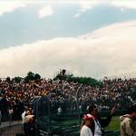 Canadian Grand Prix 1989 thumbnail