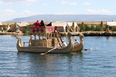 IMG_2461 (Jarod Burns) Tags: lake peru reed titicaca islands floating copacabana puno yavari