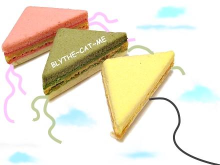 原點三拍凱特蛋糕 (16)