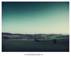 LANDSCAPE (MOSTAFA HAMAD | PHOTOGRAPHY) Tags: mostafa hamad   camera canon ixus 110 is landscape photoshop germany iraq iaq love alone art black europa sky italy photography    fotografie pictures fotografering photographie   fotografia fotografa  fotoraflk