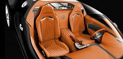 supersports interior(2) (ccxrsv640599uno) Tags: london ferrari rrr bugatti lamborghini supercars veyron supersports althani pursang grandsport sangbleu sangnoir arabcars