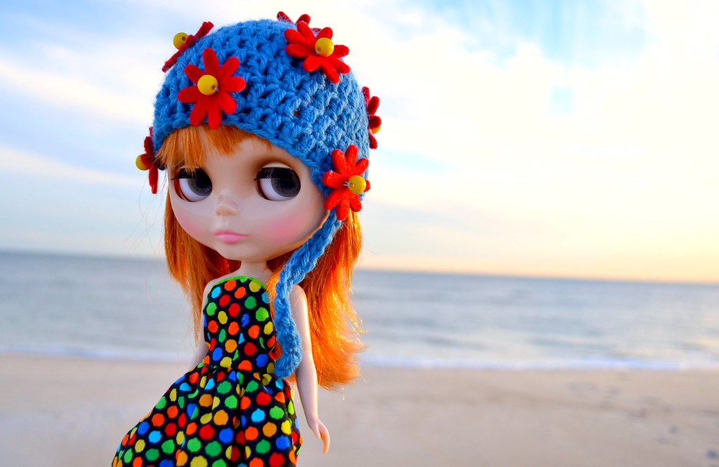 how to style doll hair the world s best photos of doll and hat flickr hive mind 9554