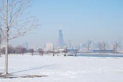 039_edited-1 (courtneyureel) Tags: winter snow chicago ice december snowy lakemichigan 2010 icebound
