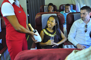air madagascar photos air madagascar tags voyage vacances champagne transport service vol madagascar