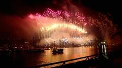 NYE 2011 (kelliejane) Tags: friends party fireworks nye sydney newyearseve operahouse sydneyoperahouse 1112 youonlyliveonce kelliejane