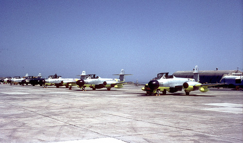 Flickriver: Photoset '728 (FRU) Squadron Fleet Air Arm