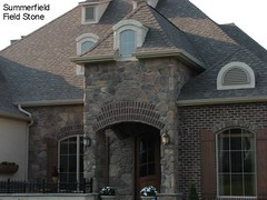 """Field Stone: Summerfield • <a style=""""font-size:0.8em;"""" href=""""http://www.flickr.com/photos/40903979@N06/6649167977/"""" target=""""_blank"""">View on Flickr</a>"""