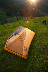 "Camping on the Alta Via • <a style=""font-size:0.8em;"" href=""http://www.flickr.com/photos/55747300@N00/6650228783/"" target=""_blank"">View on Flickr</a>"