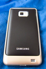 Neo Hybrid EX for Galaxy S II