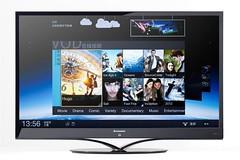 Lenovo SmartTV K91 55-inch TV