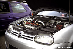 Vagkraft 2011 Unitronic - MK4 VW R32 Turbo (Unitronic) Tags: canada vw golf volkswagen mod performance turbo porsche software modified custom audi vag slammed r32 dyno tuned bagged mk4 vagkraft unitronic unitronicchipped