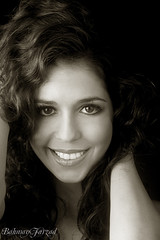 Natural light Portrait Photography - ISSIS - IMG_0584-1-bw-1000 (Bahman Farzad) Tags: portrait birmingham university alabama performance bellydancer dancer hills company belly fox bellydance graduate janelle encore honors awardwinning aziza vestavia soyouthinkyoucandance outdoorportrait availablelightportrait naturallightphotography jalila sytycd naturallightportrait issis windowlightportrait outdoorsportrait janelleissis