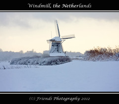 Winterwonderland of the Netherlands (drbob97) Tags: old winter light sky snow cold holland history mill water netherlands windmill beautiful dutch canon landscape wind south nederland unesco freeze historical snowing wonderland winterwonderland zuid drbob 40d friendsphotography bestcapturesaoi mygearandme mygearandmepremium mygearandmebronze mygearandmesilver mygearandmegold mygearandmeplatinum mygearandmediamond drbob97 musictomyeyeslevel1 flickrstruereflection1 flickrstruereflection2 flickrstruereflection3 flickrstruereflection4 flickrstruereflection5 flickrstruereflection6 rememberthatmomentlevel1 rememberthatmomentlevel2
