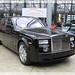 2003 Rolls-Royce Phantom (01)