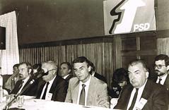 Conselho Nacional 1990